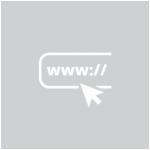 site-img102