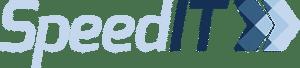 speedit-logo